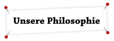 2015 05 29 9eae3673 Unsere Philosophie Button Copyright